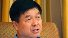 张建宏:对于民营企业来说 今天是具有历史意义的一天