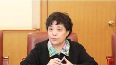 王小兰:中关村企业更应该首当其冲去发挥自己作用