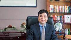 南存辉:民营企业座谈会道出了我们的所思所忧所盼