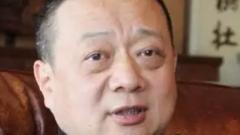 叶青:习近平总书记和我们民营企业家始终心连着心