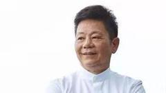汪力成:从来没有把民营企业家当外人这句话 最是朴实