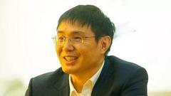 钟宝申:总书记的讲话坚定了发展民营经济的信心