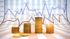 郭夏:科创板对资本市场创新的鲶鱼效应