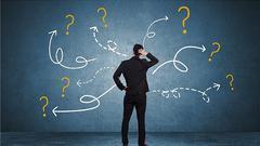 投行人士:关于科创板注册制的十问十答 你关心的都在这儿了