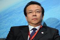 最高检:天津检察机关依法对赖小民决定逮捕