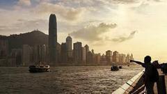 德勤欧振兴:料内地科创板能与香港市场相辅相成