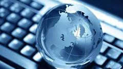 创投机构:硬科技或成科创板投资热点