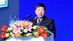 洪磊:部分地区税负追溯现象 不利于私募募投积极性