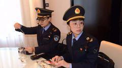 北京市卫监所:已对4家酒店杯具等采样 将检测后公示