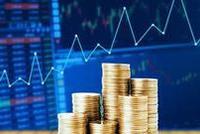 三安光电低开8% 称控股股东预付款不会影响公司经营