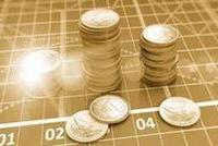 三安光电股价跌停 机构席位大举博弈