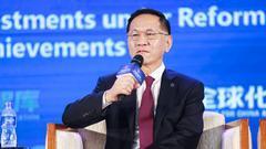 李吉平:中国经济在相当长时期内还要靠投资拉动