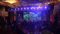 第六届中国企业五星品牌论坛将于明年1月在京召开