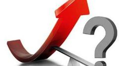 盘后机构策略:预期短期股指延续宽幅震荡