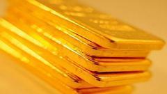 快讯:股指疲弱沪指跌1.6%创指跌2.1% 黄金股逆市活跃