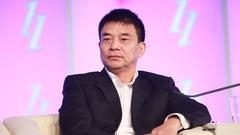 刘永好谈中美贸易:天塌不下来 老百姓还是要吃肉的