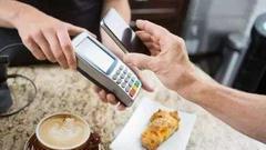 微信12月18日起将上调民生银行卡提现手续费至0.15%