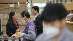 央行天津分行:提升民营和小微企业金融服务水平