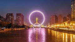 天津海关支持民企在行动 让企业尽享退税红利