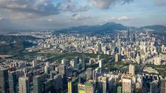 广东:精准施策民企发展痛难点 把优惠政策落到实处
