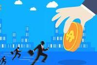 百创资本陈子仪:激进策略在市场中无法长期生存