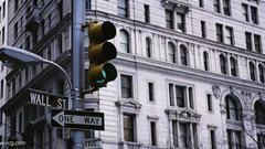 华尔街投行明年策略密集出炉 一致看好新兴市场表现