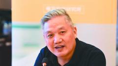申万宏源首席经济学家:科创板制度要体现六个衔接