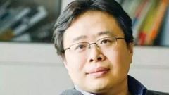 东方证券首席经济学家邵宇:科创板可实行分层上市制度