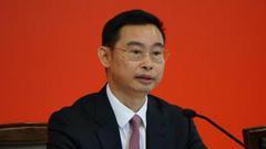 温国辉:广州科创企业超18万家 创新人才加速积聚