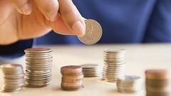 财政部:预决算公开方式方法进一步规范