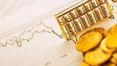 财政部:部分基层预算单位财务管理薄弱 制约公开质量