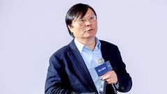 彭剑锋:跨越周期 中国企业如何实现逆势增长