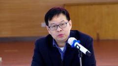 广药集团黎洪谈基因编辑婴儿事件:对待科技应审慎