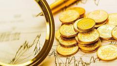 银行理财子公司管理办法落地 首批或明年1月获批筹建