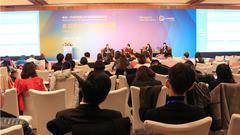 中诚信国际:基础设施投融资行业正经历政策博弈