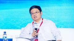 李万甫:三亚自贸区应释放实施减税降费政策的环境