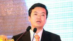 安青松:三方面推动证券业更好服务民营经济高质量发展