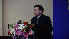 黄剑辉:民生领域不能完全让市场来发挥作用