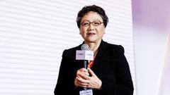 邓小平女儿邓榕:改革开放是父亲做了他应该做的事
