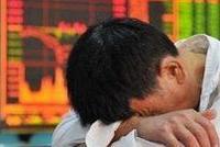 """长江资管""""中低风险产品""""踩雷华信债后仍在正常销售"""