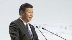 习近平:确保各项重大改革举措落到实处