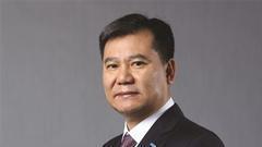 张近东:要成为新一轮改革的拥护者、实践者和推动者