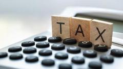 个税细则发布:未及时申报附加扣除项次年可补退税款