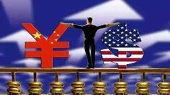 央行冷对美联储加息 三管齐下补水彰显独立性