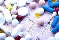 频陷传销风波:4岁女孩服药离世反称治愈