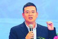 东方港湾但斌:2019挑战不亚于今年 但估值低位存机会