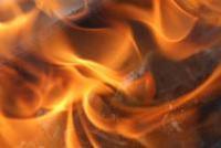有火疗店与权健撇清关系 靠火焰颜色诊断称包治百病