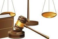 """""""陕北千亿矿权纠纷案""""启示录:保护产权要对法律有信仰敬?#20998;?#24515;"""
