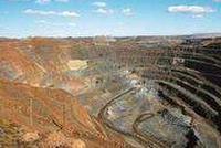 千亿矿权案幕后:陕西省政府也是受害者?
