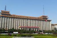 陕北千亿矿权争夺最高法院落槌 陕西政府曾发函施压